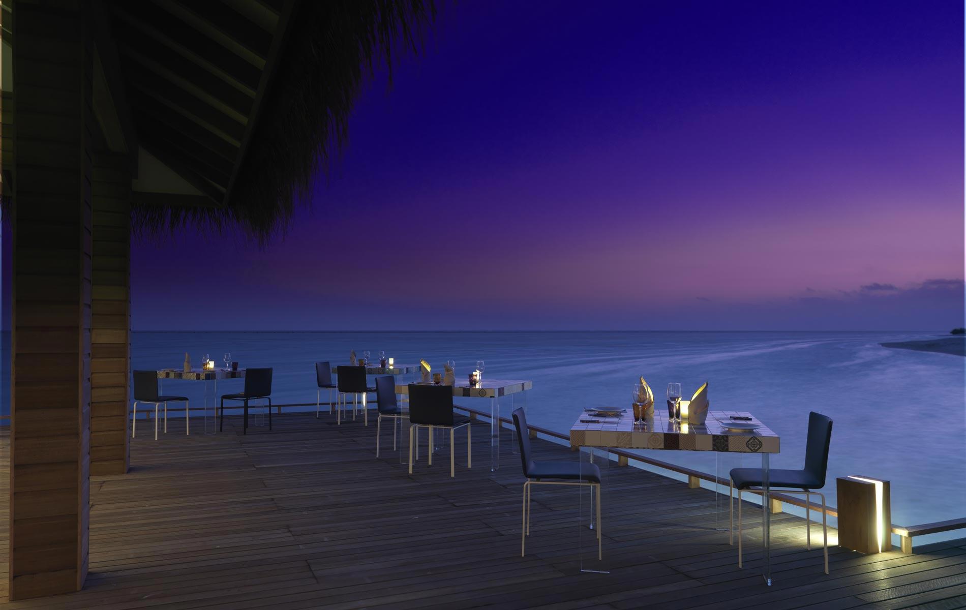 04_gallery_manta-restaurant