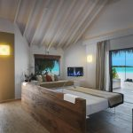 05_gallery_beach-suite
