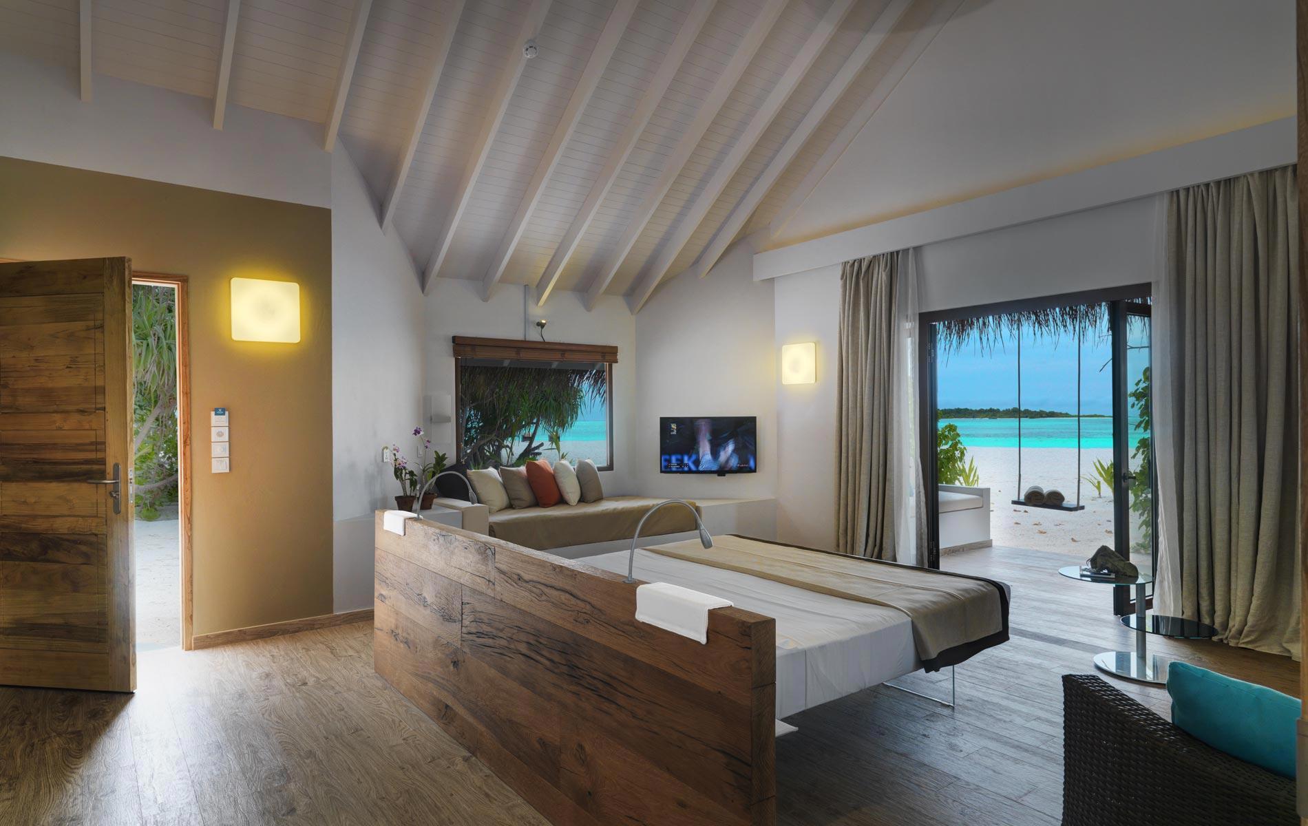 05_gallery_beach-suite
