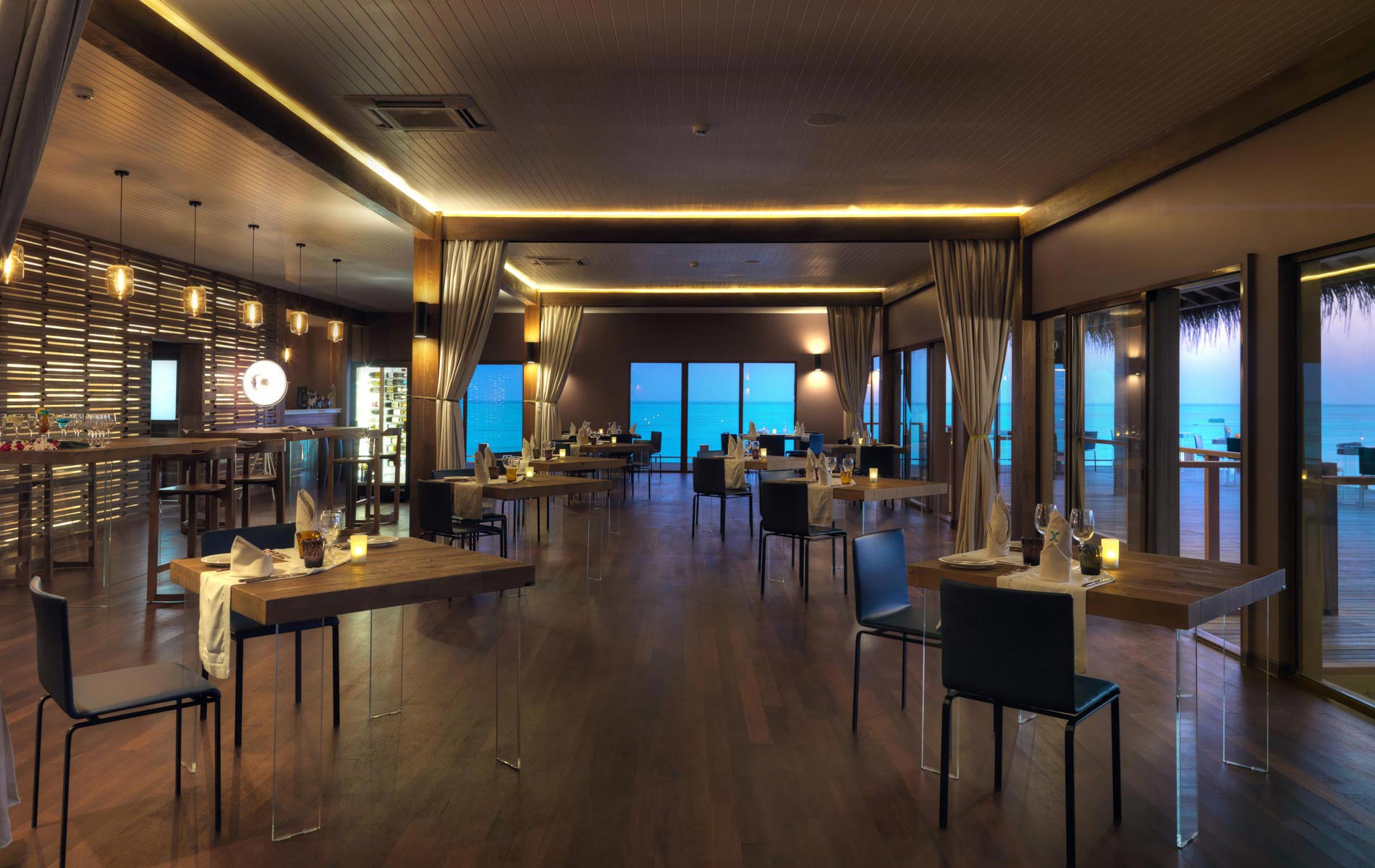 06_gallery_manta-restaurant