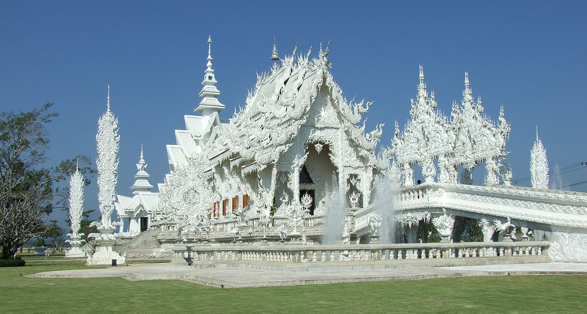 1200px-Wat_Rong_Khun1