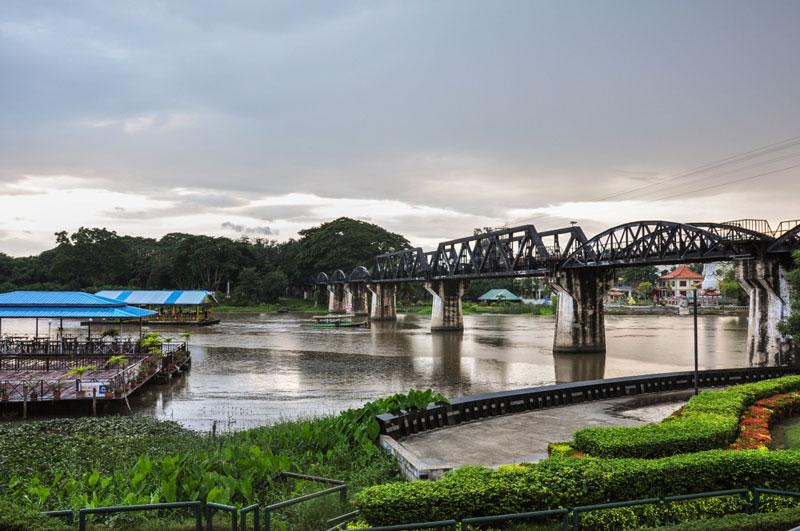 Kanchanaburi-Tailandia-8