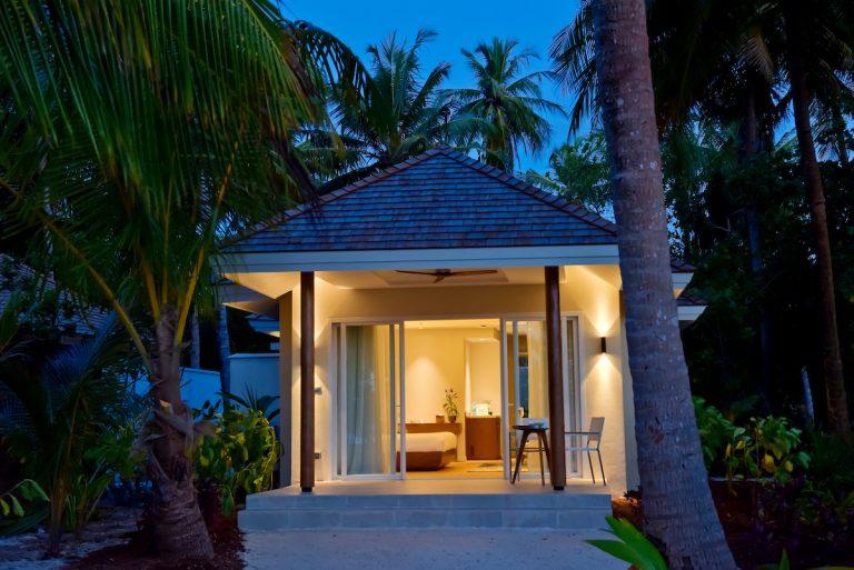 Kandima_Maldives_1066_LR