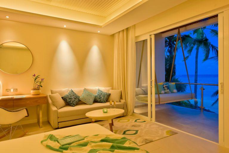 Kandima_Maldives_1073_LR