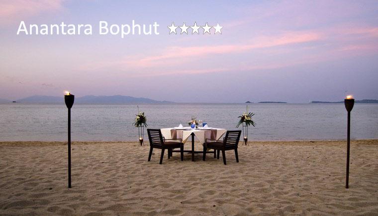 tuviajeadomicilio-hotel-anantara bophut-01