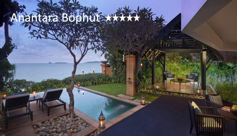 tuviajeadomicilio-hotel-anantara bophut-02