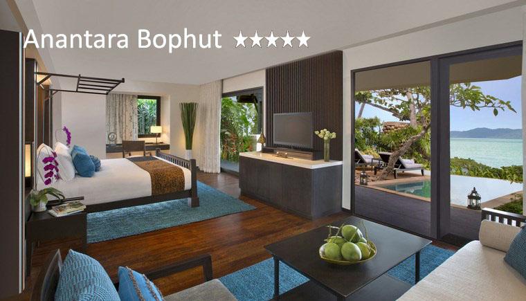 tuviajeadomicilio-hotel-anantara bophut-03