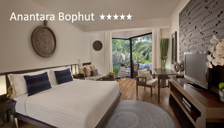 tuviajeadomicilio-hotel-anantara bophut-04