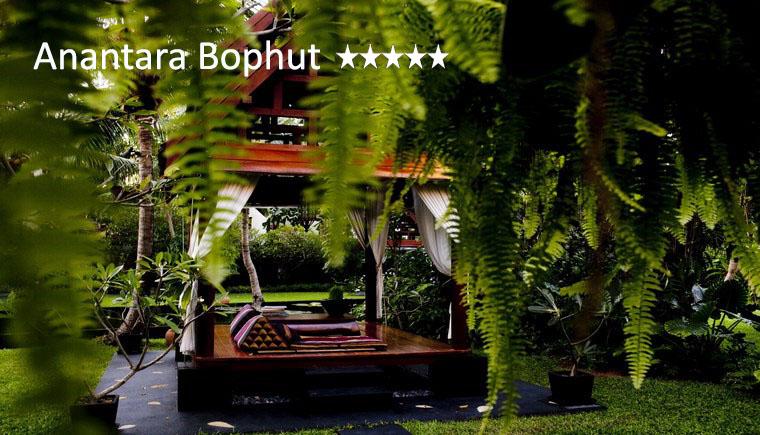 tuviajeadomicilio-hotel-anantara bophut-06