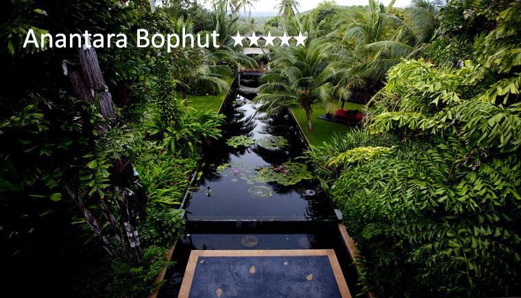 tuviajeadomicilio-hotel-anantara bophut-07