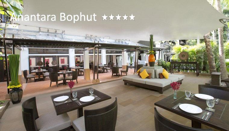 tuviajeadomicilio-hotel-anantara bophut-08