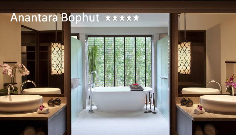 tuviajeadomicilio-hotel-anantara bophut-09