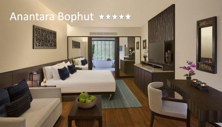 tuviajeadomicilio-hotel-anantara bophut-10