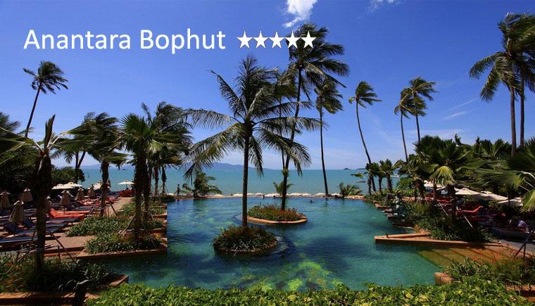tuviajeadomicilio-hotel-anantara bophut-11