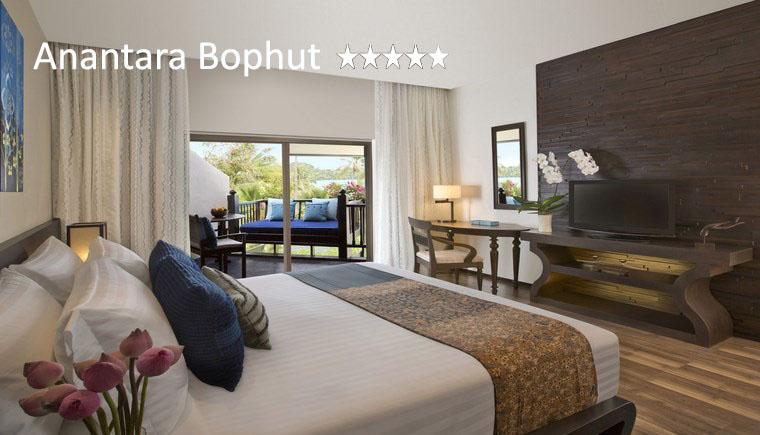 tuviajeadomicilio-hotel-anantara bophut-12