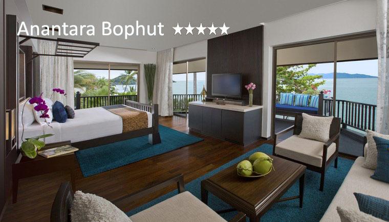 tuviajeadomicilio-hotel-anantara bophut-13