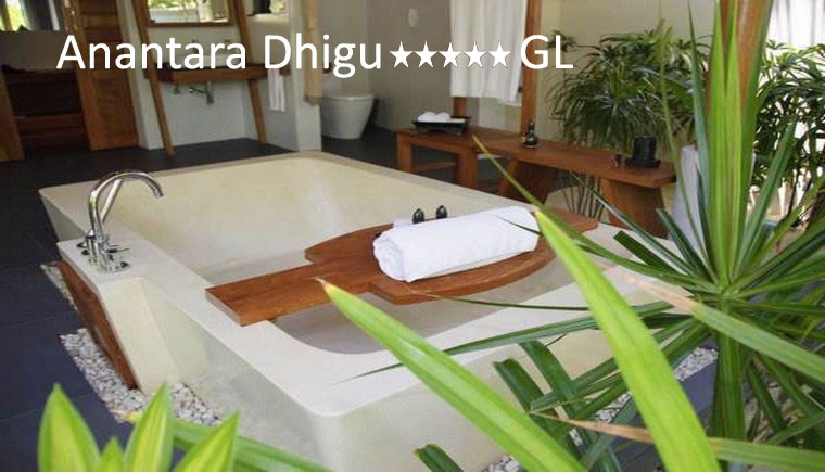 tuviajeadomicilio-hotel-anantara-dhigu-04