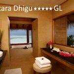 tuviajeadomicilio-hotel-anantara-dhigu-06