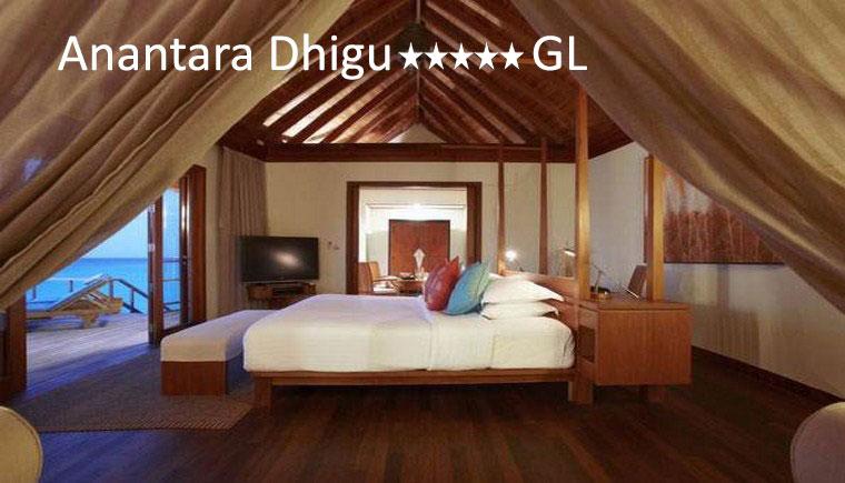tuviajeadomicilio-hotel-anantara-dhigu-09