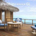 tuviajeadomicilio-hotel-anantara-dhigu-10