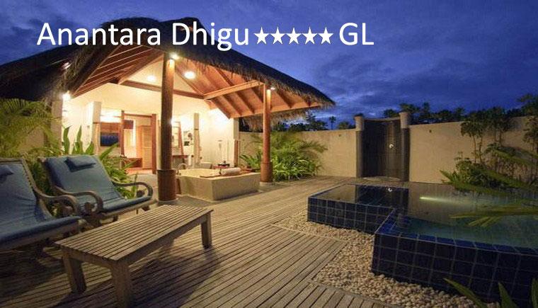 tuviajeadomicilio-hotel-anantara-dhigu-11