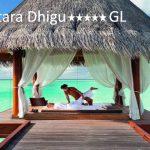 tuviajeadomicilio-hotel-anantara-dhigu-12
