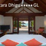 tuviajeadomicilio-hotel-anantara-dhigu-14