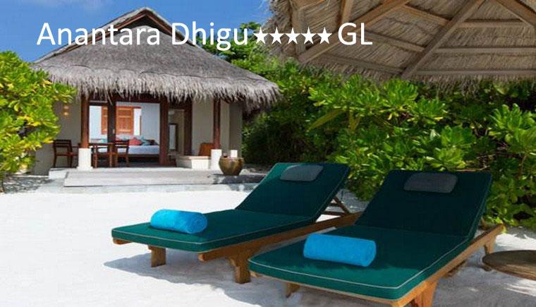 tuviajeadomicilio-hotel-anantara-dhigu-15