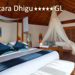 tuviajeadomicilio-hotel-anantara-dhigu-17