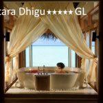 tuviajeadomicilio-hotel-anantara-dhigu-21