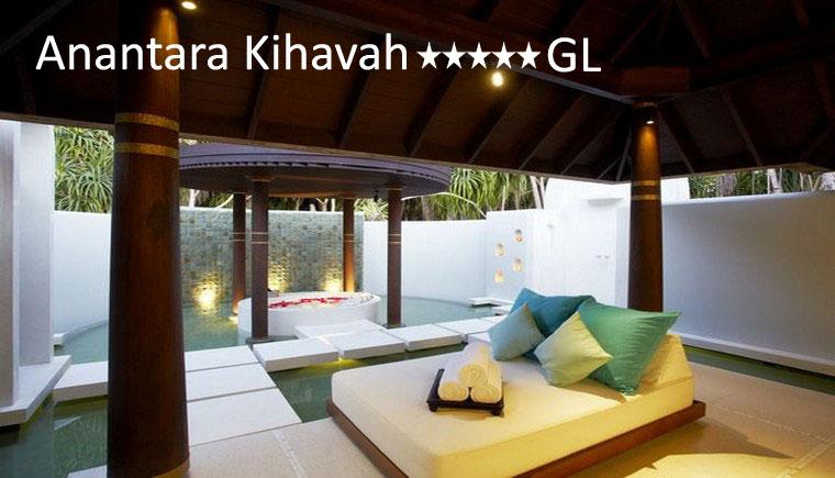 tuviajeadomicilio-hotel-anantara-kihavah-02