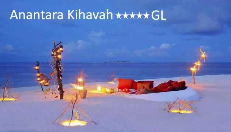 tuviajeadomicilio-hotel-anantara-kihavah-04