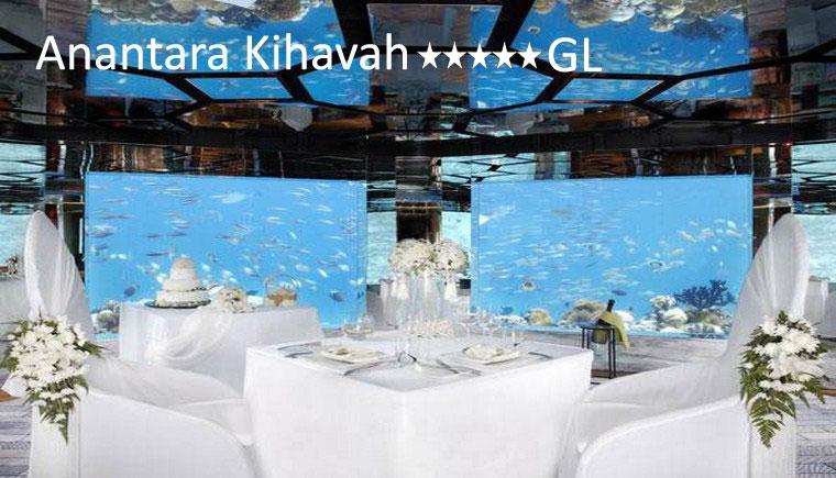 tuviajeadomicilio-hotel-anantara-kihavah-07
