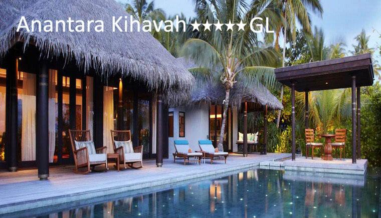 tuviajeadomicilio-hotel-anantara-kihavah-09