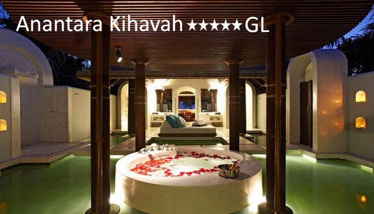 tuviajeadomicilio-hotel-anantara-kihavah-10