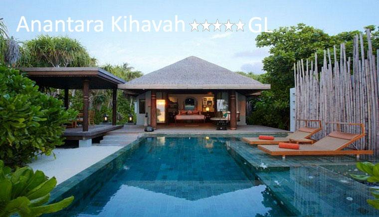 tuviajeadomicilio-hotel-anantara-kihavah-11