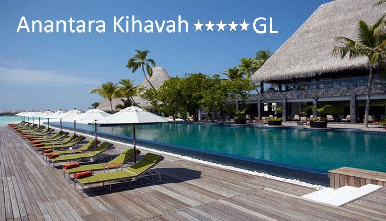 tuviajeadomicilio-hotel-anantara-kihavah-13