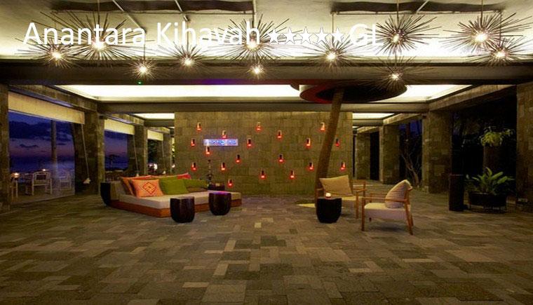 tuviajeadomicilio-hotel-anantara-kihavah-16