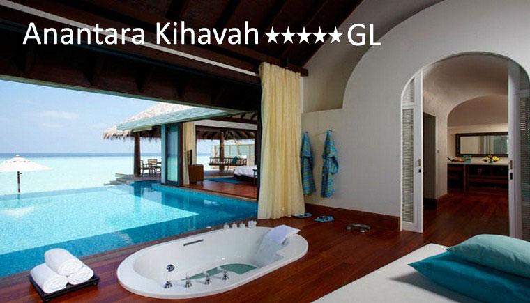 tuviajeadomicilio-hotel-anantara-kihavah-17