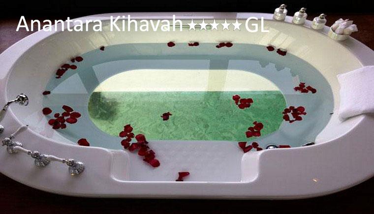 tuviajeadomicilio-hotel-anantara-kihavah-18