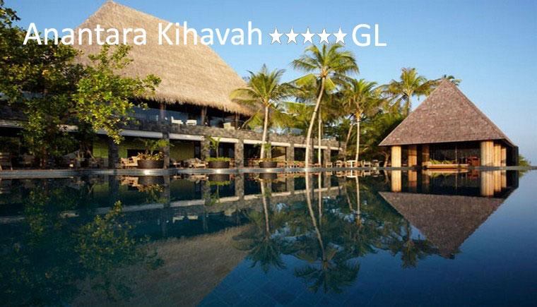 tuviajeadomicilio-hotel-anantara-kihavah-21