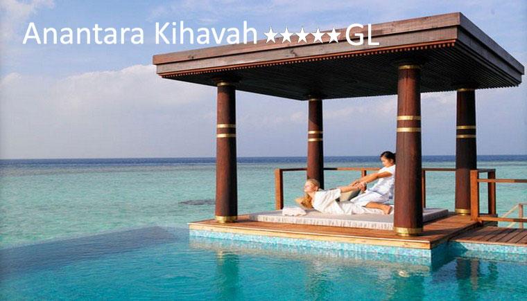 tuviajeadomicilio-hotel-anantara-kihavah-22