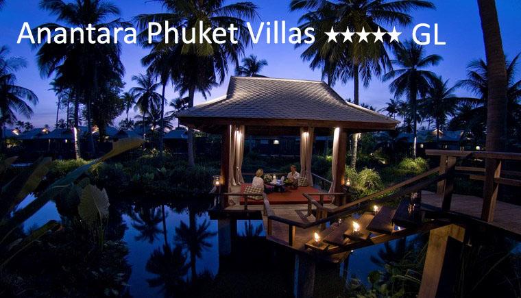 tuviajeadomicilio-hotel-anantara phuket villas-01