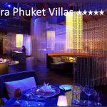 tuviajeadomicilio-hotel-anantara phuket villas-02