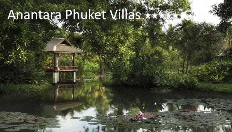 tuviajeadomicilio-hotel-anantara phuket villas-03