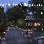 tuviajeadomicilio-hotel-anantara phuket villas-04