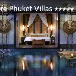 tuviajeadomicilio-hotel-anantara phuket villas-05