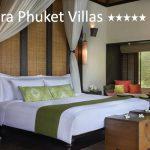 tuviajeadomicilio-hotel-anantara phuket villas-06