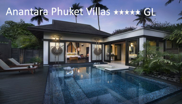 tuviajeadomicilio-hotel-anantara phuket villas-07