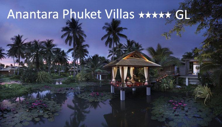 tuviajeadomicilio-hotel-anantara phuket villas-08